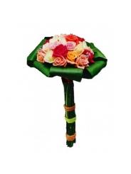 Букет из роз №Р0006