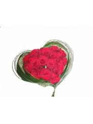 Букет из роз №Р0029